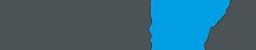 Maximaal Advies Logo