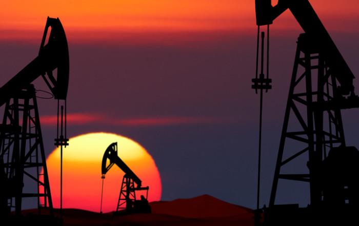 OPEC akkoord