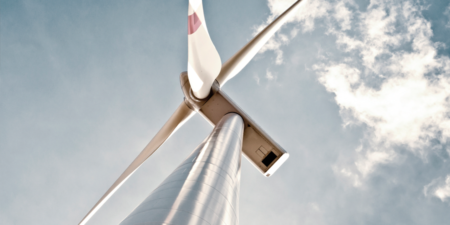 12 miljard subsidie hernieuwbare energie in 2017