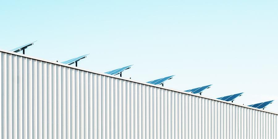 subsidie voor duurzame warmte vernieuwd in 2017